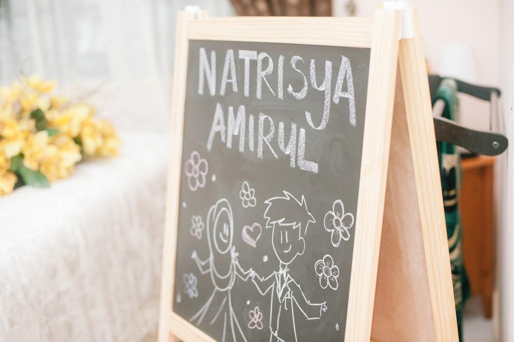 natrisya6