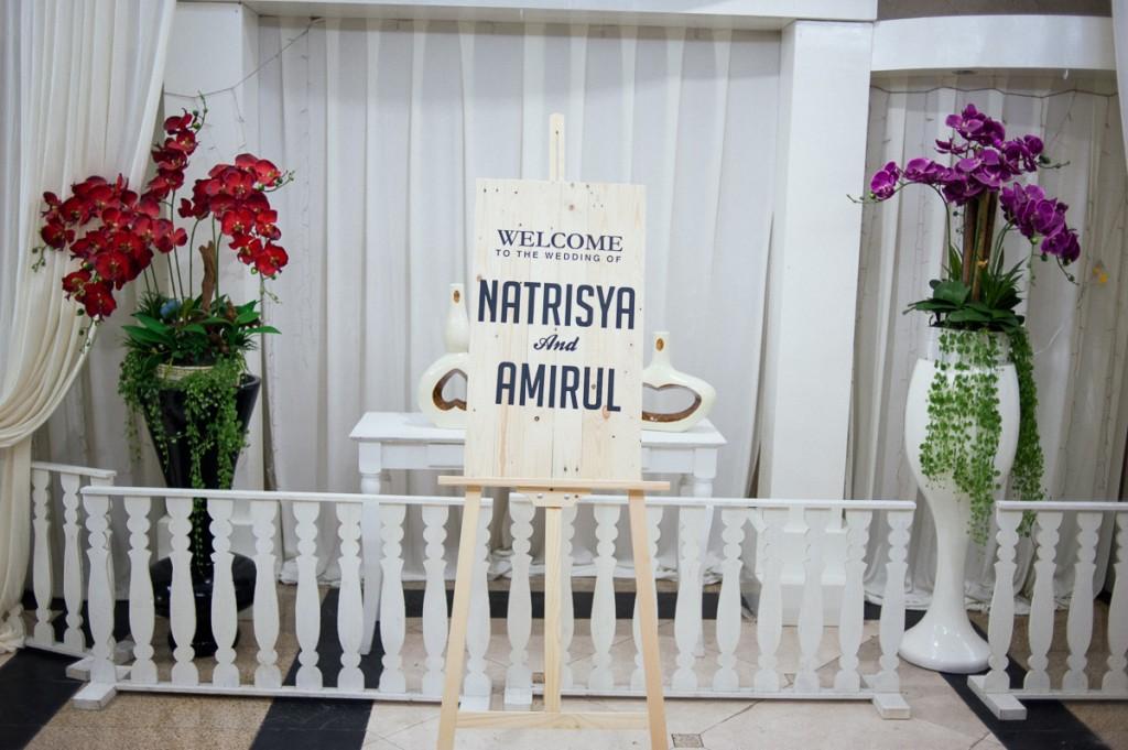 natrisyaamirul1
