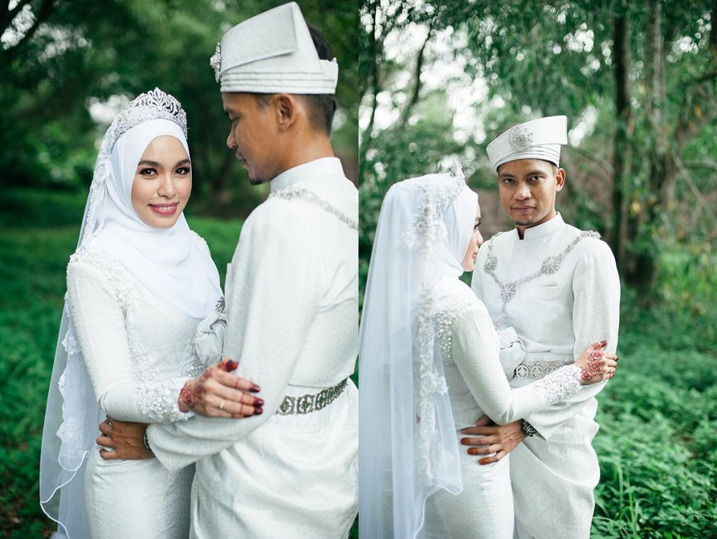 natrisyaamirul57